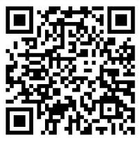 QQ截图20200522140705.png