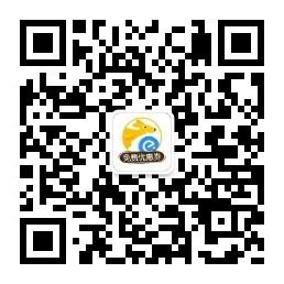 173013382_ORIGIN_1kTN.jpg