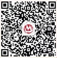 微信图片_20210220101025_副本.jpg